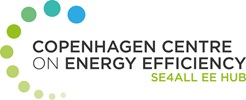 Copenhagen Centre for Energy Efficiency