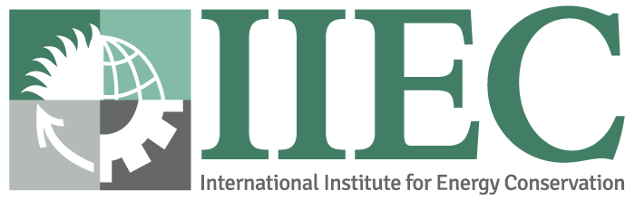 International Institute for Energy Conservation