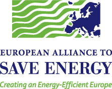 European Alliance to Save Energy