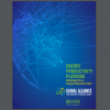 Global Energy Productivity Playbook Paves Way For Worldwide Prosperity And Emissions Reductions