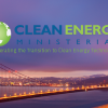CEM7: Transformational Change Through Energy Productivity Leadership