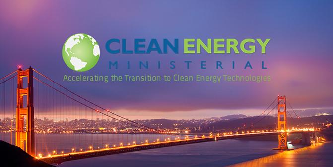 CEM7: Transformational Change Through Energy Productivity Leadership
