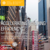 """World Resources Institute, Building Efficiency Initiative New Report: """"Accelerating Building Efficiency: 8 Actions for Urban Leaders"""""""