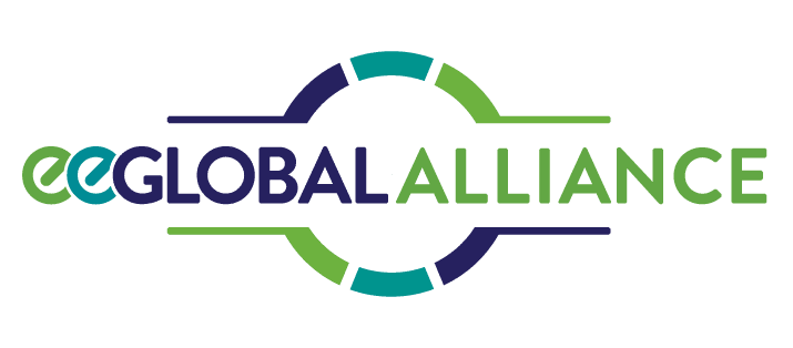 EE Global Alliance