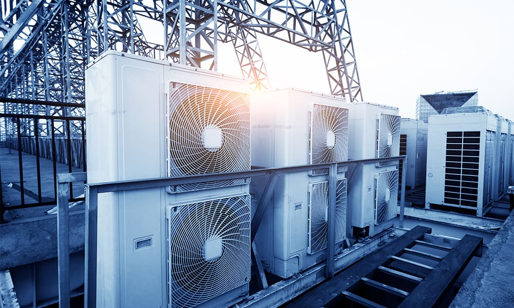 World Bank Unveils New Cooling Program