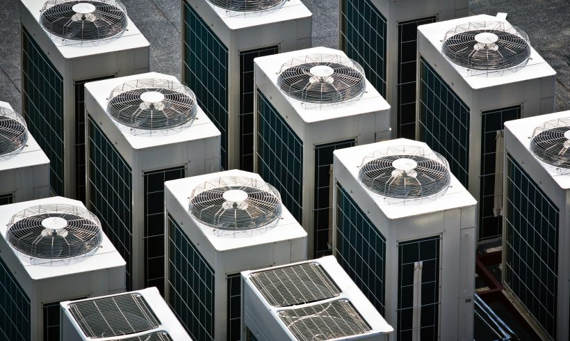 Countries Pledge Fast Action on Efficient Cooling