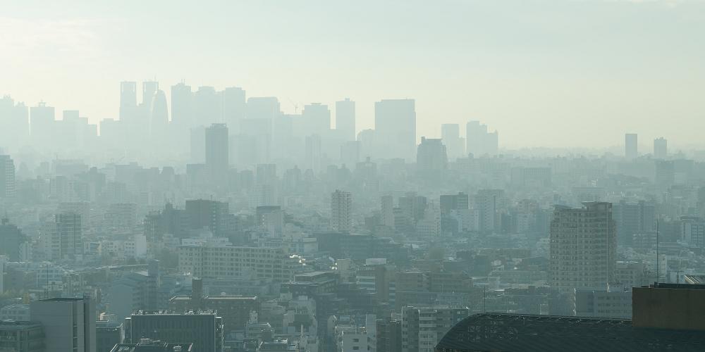 A Call to COP25 Negotiators: Focus on Energy Efficiency