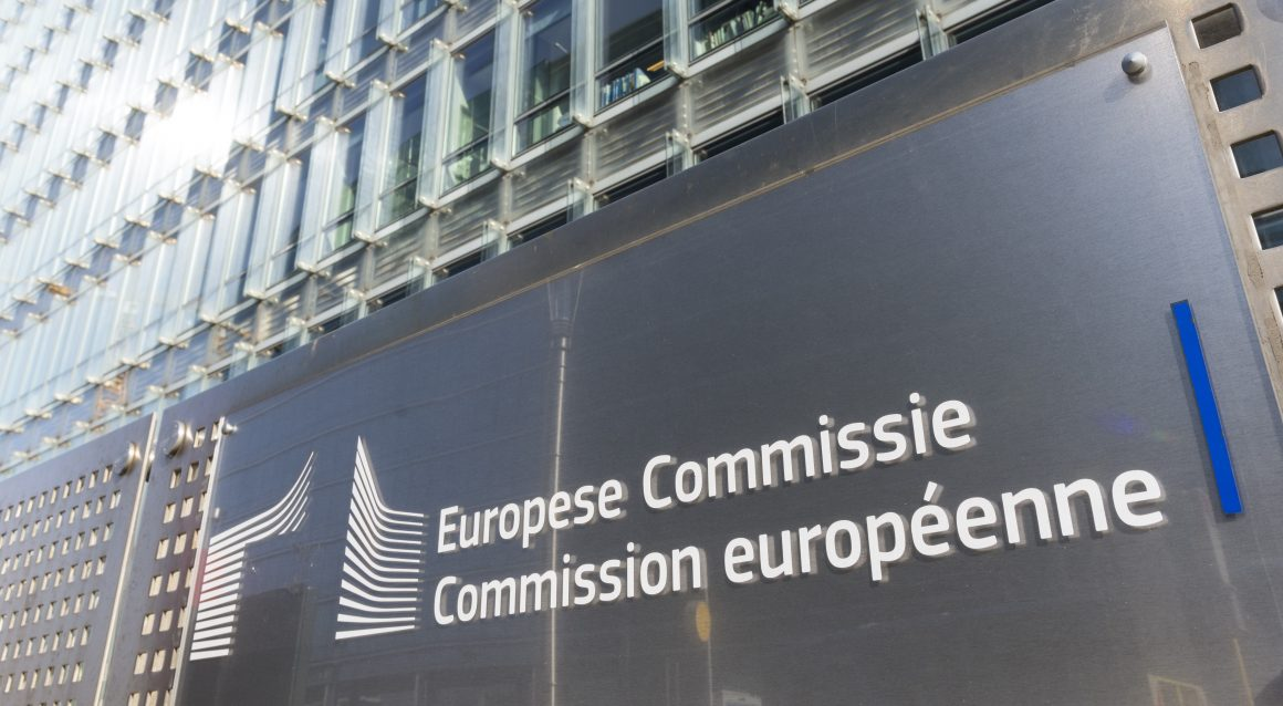 Efficiency Plays Key Role in EU Stimulus Package
